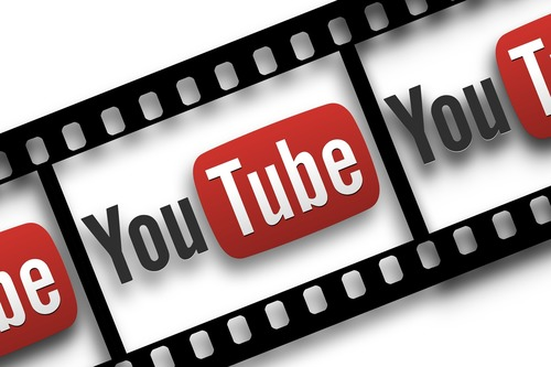 Social Media Management in Ann Arbor Michigan can be enhanced with YouTube videos
