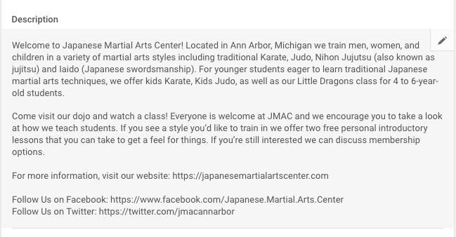 youtube-description-social-media-ann-arbor