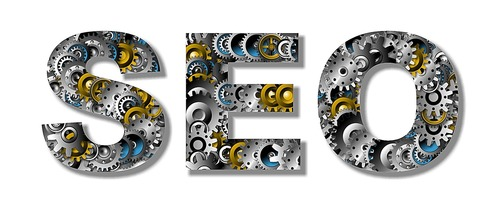 Michigan SEO Group provides the best seo techniques for Ann Arbor, MI businesses