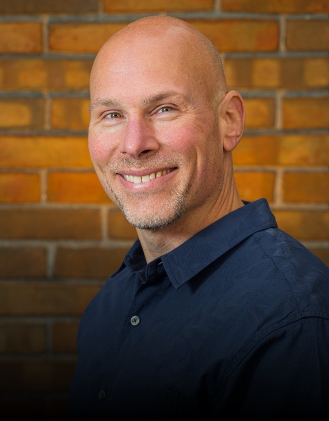 Don Prior, Co-Founder  at Michigan SEO Group.