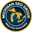 Michigan SEO Group | Ann Arbor Search Engine Optimizaiton